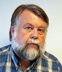 Gunnar-Grytaas